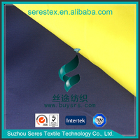 calendering polyester taffeta for sportswear,christmas 20d polyester taffeta dwr,taffeta mesh fabric