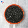 1 3MM Calcined Petroleum Coke
