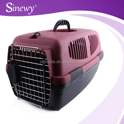 pet products dog carrier cage pet pocket for sale