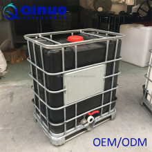 1000L water fuel bulk liquid shipping containers IBC tanks chemical storage tank
