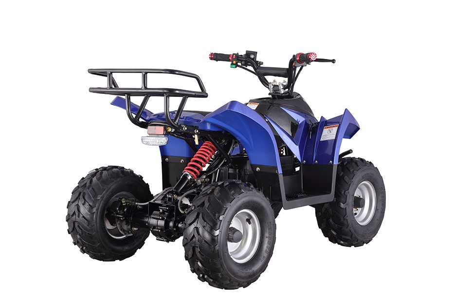 shaft drive ATV with CE 36V electric atv 500w electric atv (FA-EA501)