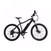 wholesale e bicycle 250w 48v 10.4Ah cheap electric <strong>bike</strong>