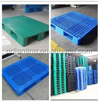 Cigarette Usage hygienic plastic lighter pallet disposable