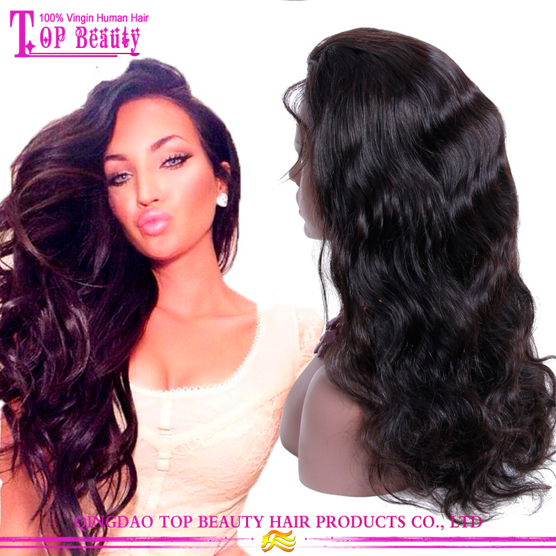 Hair Extensions Buy Online Usa 118