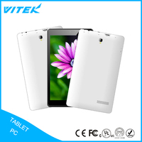 AAA Quality OEM Acceptable Fast delivery Free Sample firmware tablet pc android Manufacturer With low price