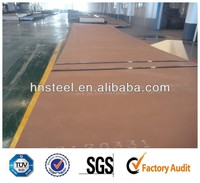 high hardness plate to plate level for safety protection