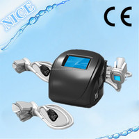 High Quality Cryolipolysis Body Slimming Belly Fat Removal Machine