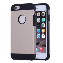 For iphone 7 case,Slim Armor HEAVY DUTY Rugged Dual Layer Protective Cover for iPhone 7 OEM