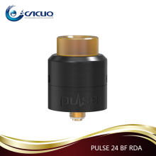 Easy To Build Vandyvape Pulse 24 BF RDA with Fast Shipping Alibaba Wholesale