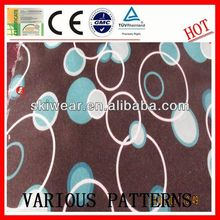 coated waterproof fabricant de toile de tente