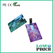 Free logo printing usb 2.0 all in one card reader driver