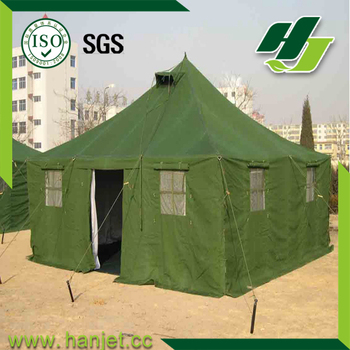 cheap price various colors pe tarpaulin for camping tent