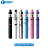 Newly colorful kangertech 60w Kanger subvod kit with SSOCC COIL 0.5ohm and subtank nano-s atomizer