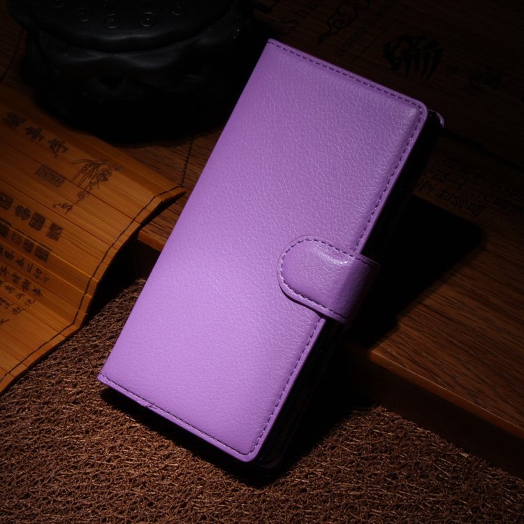 Best quality promotional for nokia lumia 930 wallet case leather