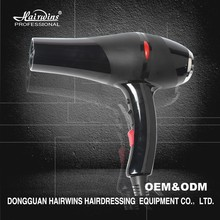Wholesale Private Label Modern Salon Home Appliance Hair Dryer