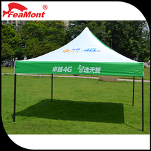 Aluminum wedding party used party tents for sale,inflatable cube tent