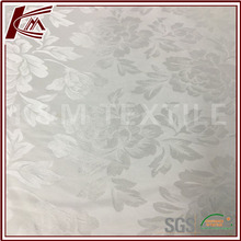 popular matka silk fabric/nice sublimation transfer printing on silk fabric/ 100% silk tulle fabric for dress