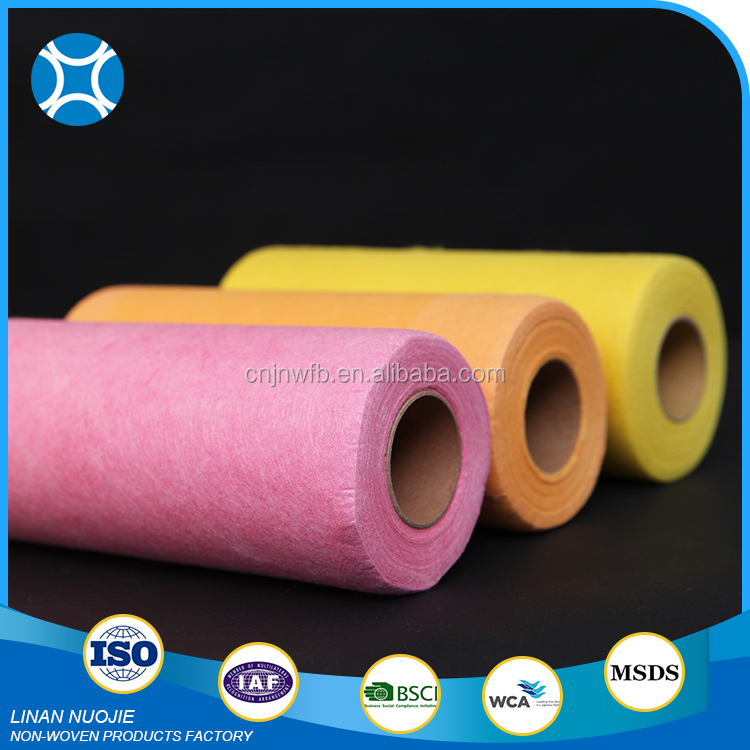 Factory Wholesale Alibaba China Needle Felt Nomex Filter Cloth