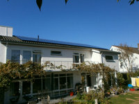 Alibaba best sellers 30kw solar system innovative products for import