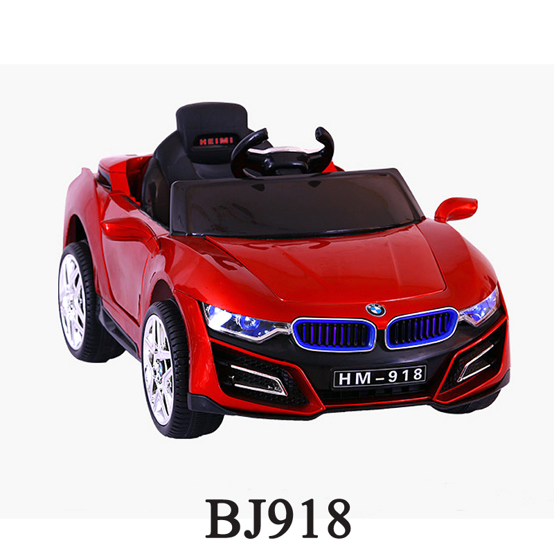 2017 Newest cheap rechargeable baby toy car,ride on electric cars toy,toy car ride on