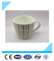 cheap thin porcelain manufactures of decal 3d printing hot photo ceramic mug