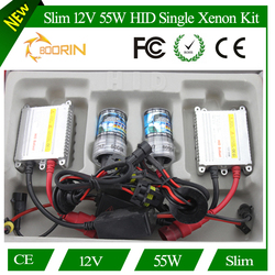 China factory Promotion 9-32v bi hid xenon kit 25w h11 canbus hid xenon kit