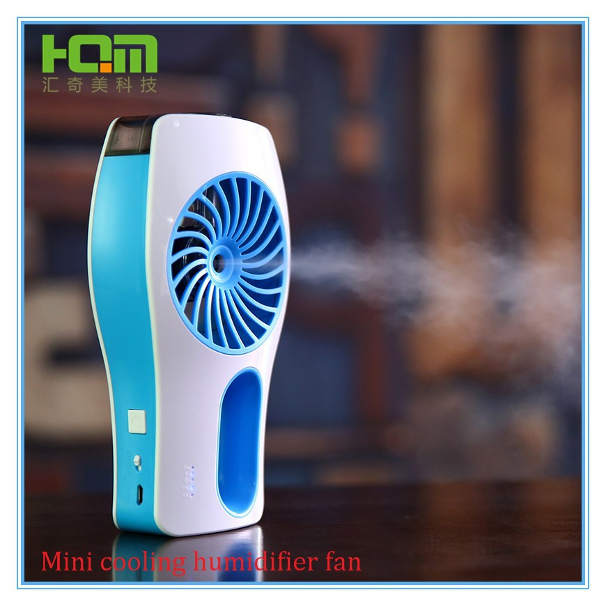 wholesale New Design / ultrasonic cooling mini thermal fogger