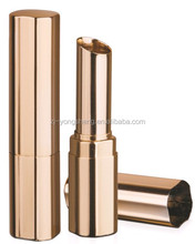aluminum wholesale lipstick tube with 11 mechanism