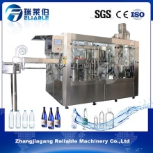 Mineral Water/Drinking Water Processing Equipment/Production Line