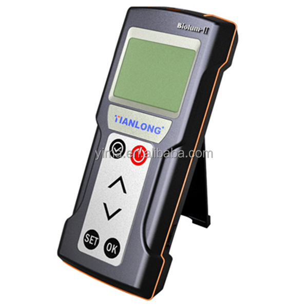 YM-100A Portable ATP Bacteria Detection Meter