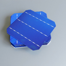 Mono poly solar cell sheet factory offer