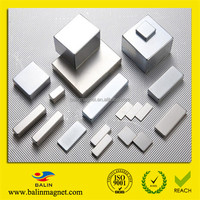 China manufactuer high quality neodym magnet