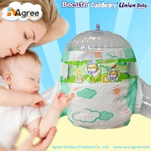 Looking For Agent Breathable Sleepy Baby Diaper