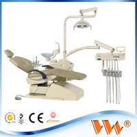 New product top-Mounted portable tools and equipment in fish processing