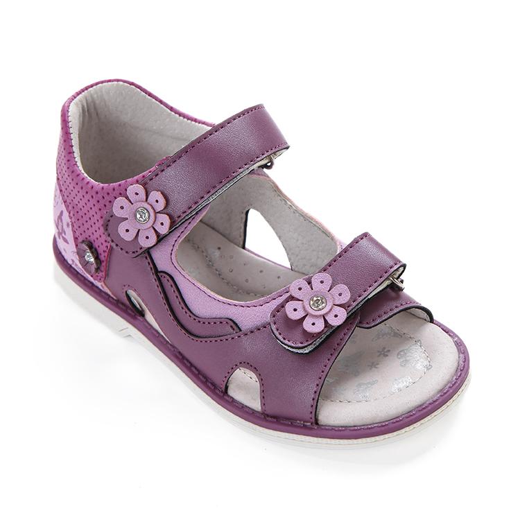 Venta Al Sandalias Online Los Por Compre Moradas Zapatos Mayor w0nvmN8
