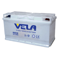 hot sale 100Ah 12V lithium ion car battery