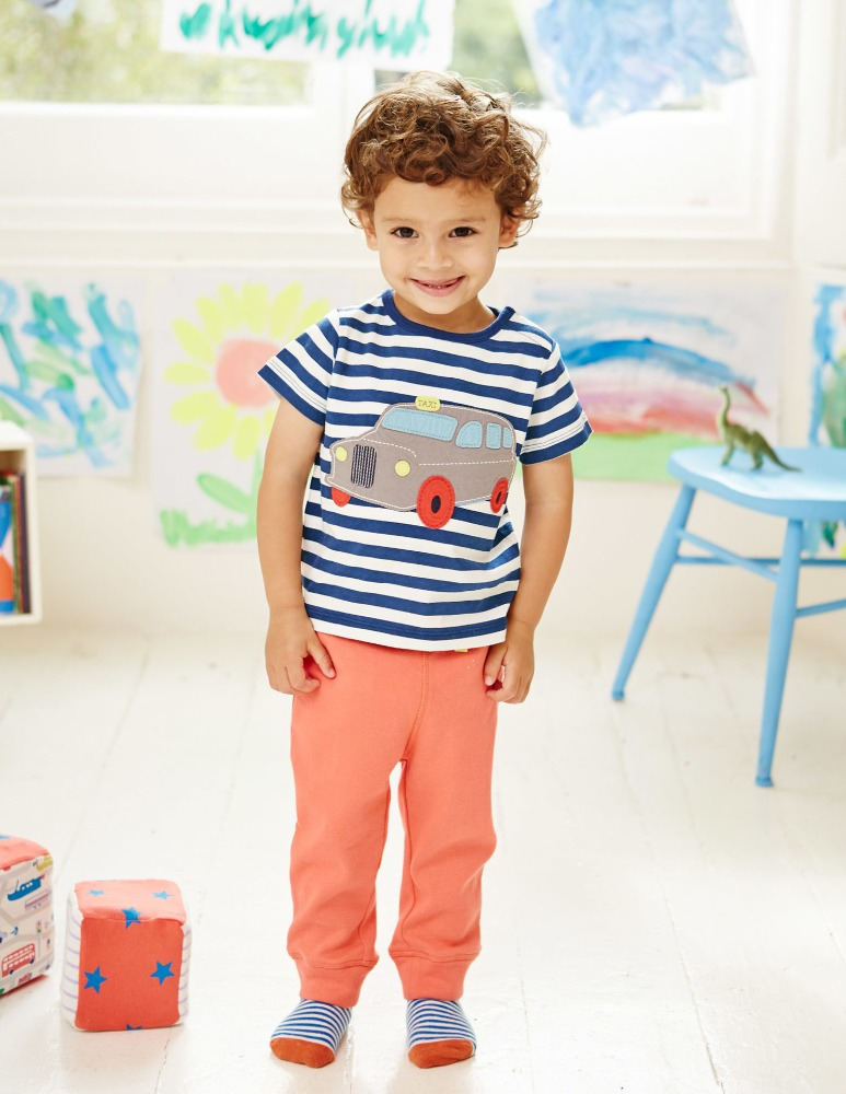 List manufacturers of boys applique shirt buy boys for Personalized t shirts for kids cheap