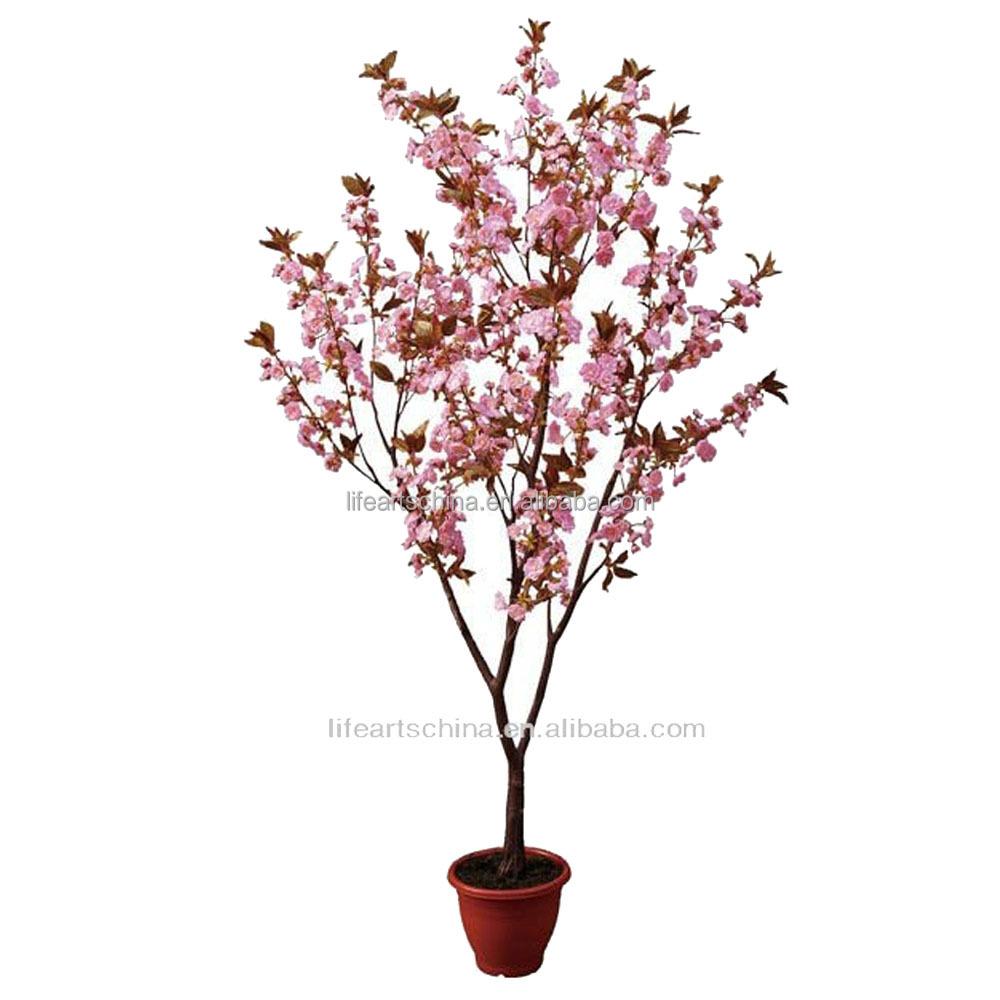 Artificial Cherry Flower Tree 180cm Cherry Blossom Tree Buy