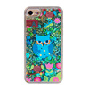 new items of goods in 2017 owl phone case for iphone 8