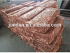 Factory Provide COPPER WIRE SCRAP COPPER