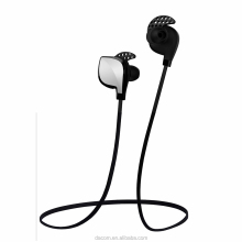 free samples High quality fashion bluetooth stereo headset wireless bluetooth headphones Bluetooth