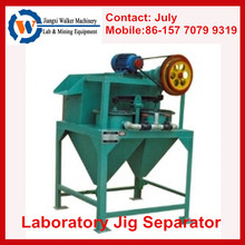 Small Gold Testing Machine,Mini Gold Jig from China Reliable Supplier