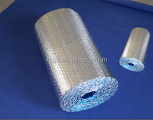 China Suppliers Blue coating heat conductors and insulators