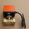 /product-detail/3-way-electric-ball-valve-brass-ball-valve-electrical-valve-best-price-for-hvac-water-system-60352803500.html
