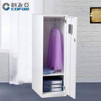 Luoyang Kefeiya Top Office Furniture Wardrobe Closet Design