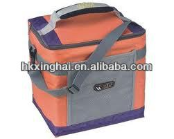 wheel school bags,Bolsas de papel