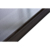 SHw-BK25 High Efficiency Flat Plate Solar Collector Manufacturer China solar collector water heater power saving