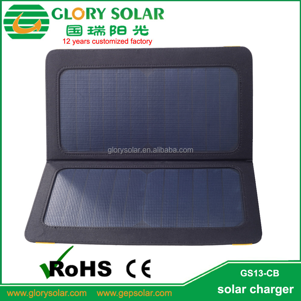 Price Solar Charger Case For Ipad Mini