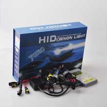 Best factory price 38w 40w xenon hid kits china for universal cars headlight