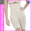 Factory Price Slimming Pants Body Shaper
